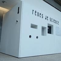 Rêves de science