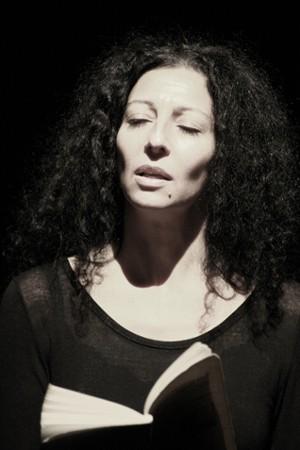 Isabelle Krauss
