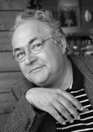Michel Verschaeve