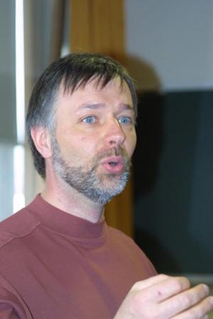 Olivier Céroni