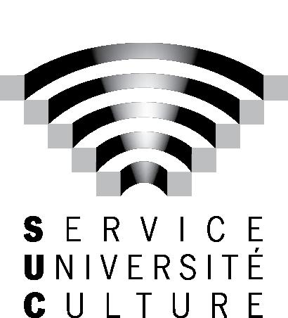 logo-Université Clermont Auvergne & Associés - Culture